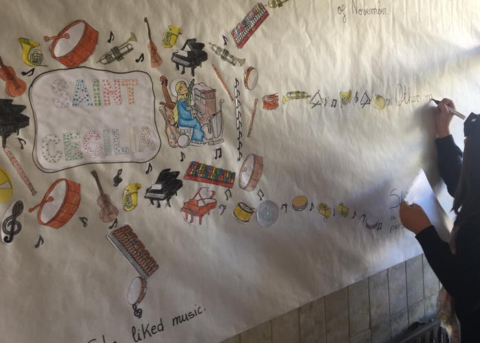 mural-santa-cecilia