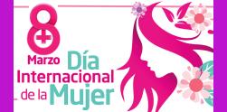 Día da Muller